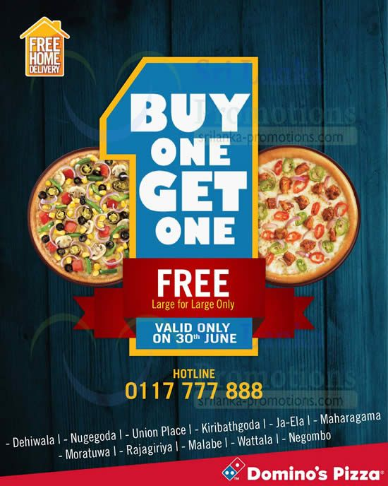 105 best images about Dominos Ads on Pinterest