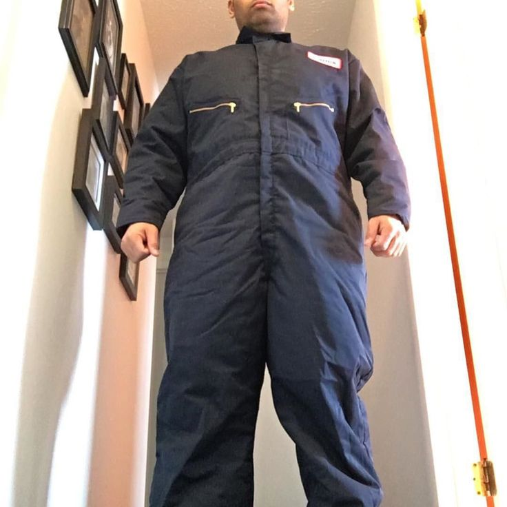 177 best images about insulated coveralls bibs what on insulated overalls for men id=38811