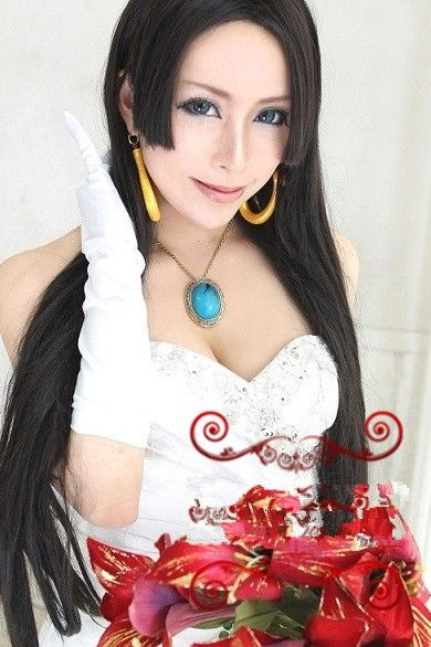 38 Best Cosplay Pur Images On Pinterest