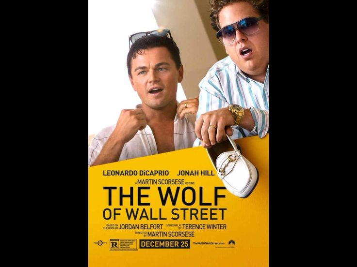 the wolf of wall street american girl pinterest wolf on the wolf of wall street id=42873