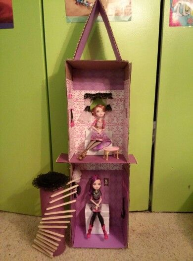 1000 Images About Rachels Gift Ideas Monster High On