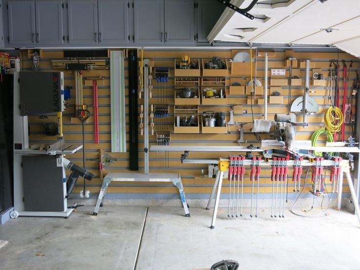 french cleats 800 600 workshop layout storage on top 55 best garage workshop ideas basics of garage workshop ideas explained id=54643