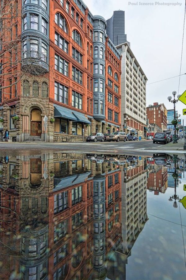 12 best images about Seattle Home Sweet Home on Pinterest ...