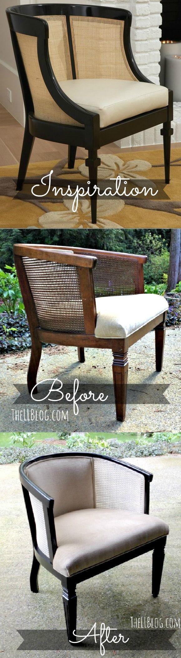 besten DIY Painted Furniture Bilder auf Pinterest