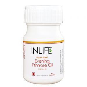 17 best images about evening primrose oil on pinterest shops it is and for women
