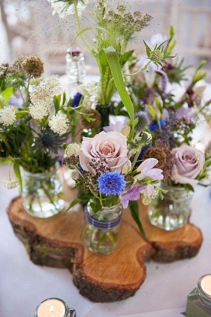 25 Best Ideas About Tartan Wedding On Pinterest Green Winter Dresses Red Country Weddings