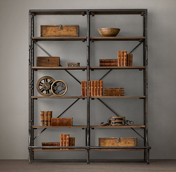17 Best Images About Bookcase Ideas On Pinterest Window