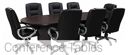 17 Best Ideas About Conference Table On Pinterest
