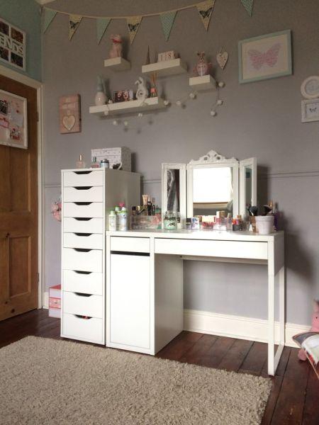 ikea teenage girl bedroom ideas Best 20+ Ikea Teen Bedroom ideas on Pinterest | Small teen