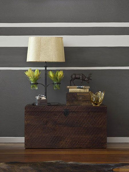 horizontal stripes on walls 15 modern interior decorating on paint ideas for living room walls id=42880