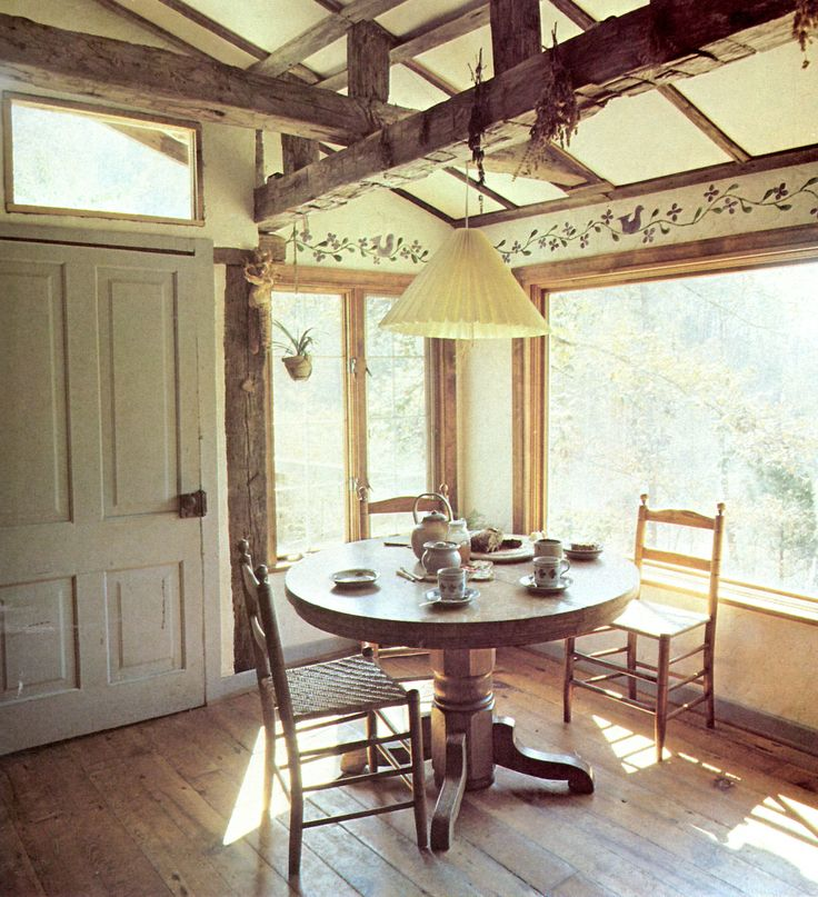 1000 images about bohemian decor dining rooms on pinterest copper kitchen tables and tables on boho chic kitchen table id=24765