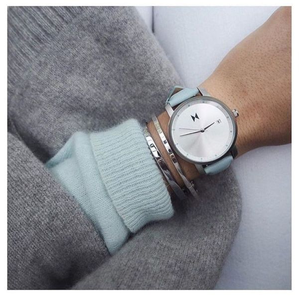 17 Best images about | Women's Signature Series | on ...