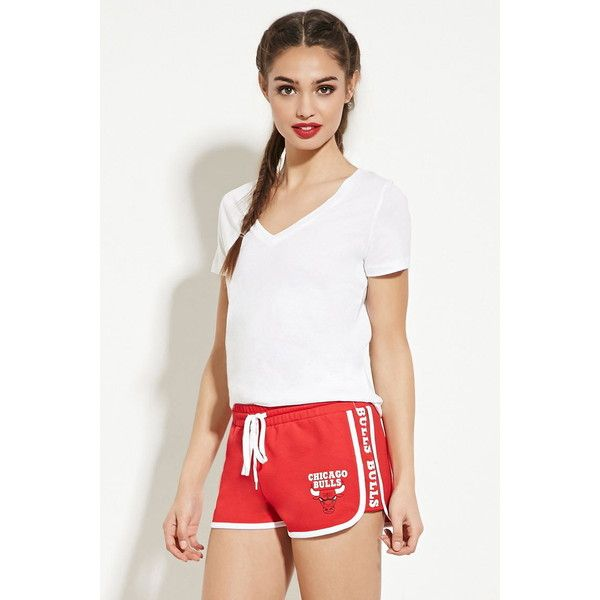 25 Best Ideas About Chicago Bulls Outfit On Pinterest