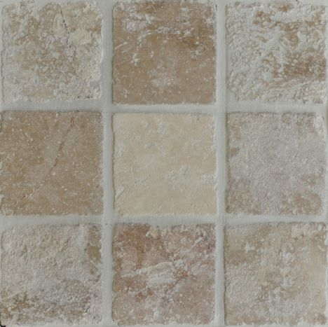Best Ideas About Noce Tile Travertine Noce And Travertine Bathroom On Pinterest Feature Walls