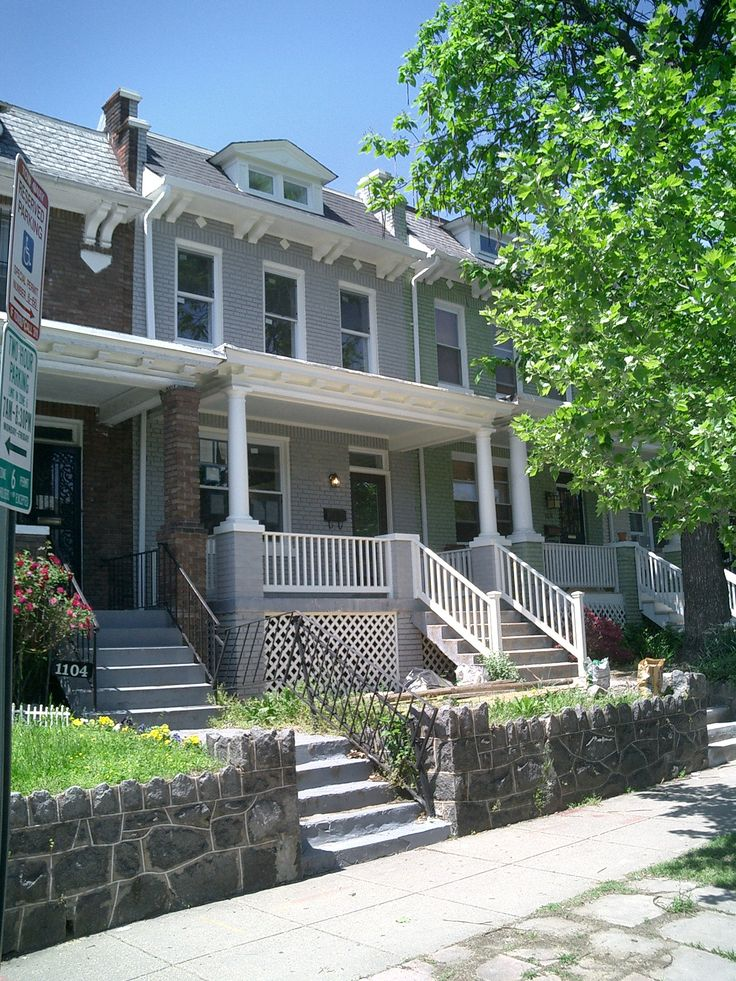 67 best images about house exterior on pinterest on benjamin moore paint exterior colors id=68468