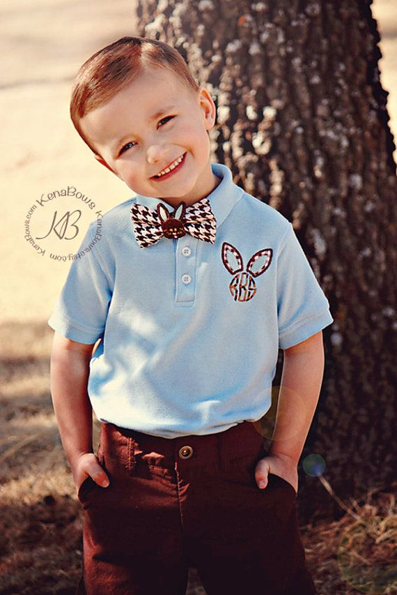 17 Best Ideas About Toddler Boy Easter Outfits On