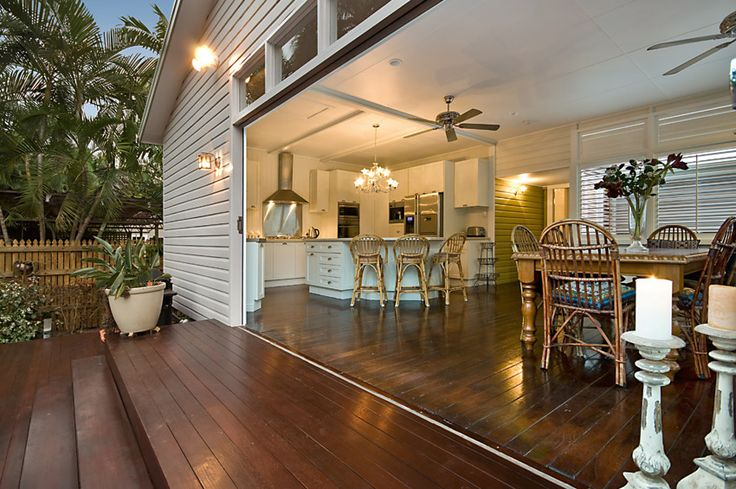 17 best images about queenslander homes on pinterest queenslander rope swing and the shutter on kitchen interior queenslander id=38295