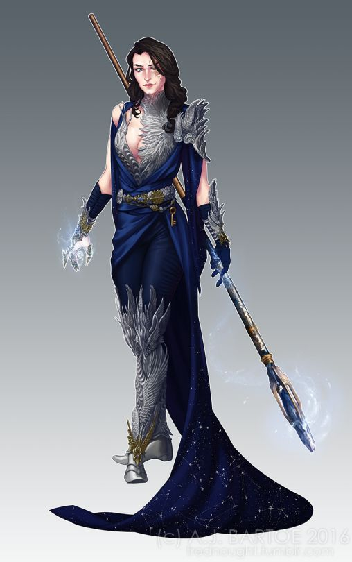 Alternate grey warden mage outfit | Wizard | Pinterest ...