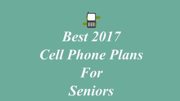 17+ best ideas about Phone Plans on Pinterest | Cheap cell ...