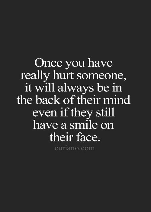 Quotes Betrayed Feeling Family