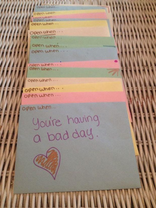 Best 20 Diy Best Friend Gifts Ideas On Pinterest