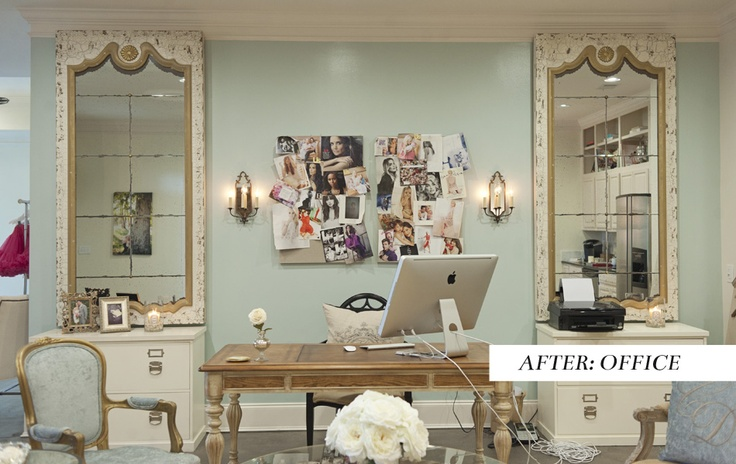 23 best sherwin williams tradewind images on pinterest on best color for studio walls id=19429
