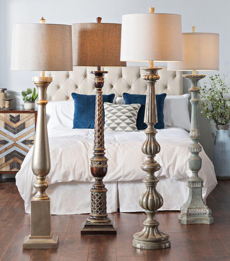17 Best images about Living Room Ideas on Pinterest | Mid ... on Floor Mirrors Decorative Kirklands id=38807
