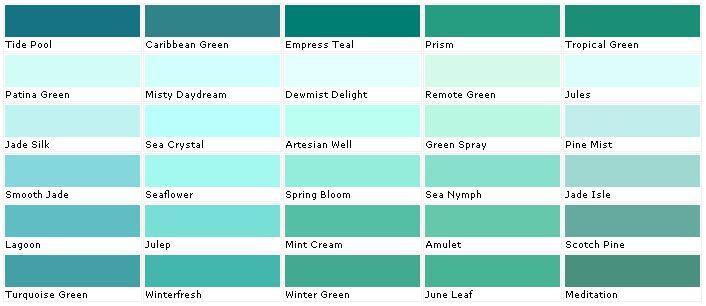 valspar paints valspar paint colors valspar lowes on lowes interior paint color chart id=45768