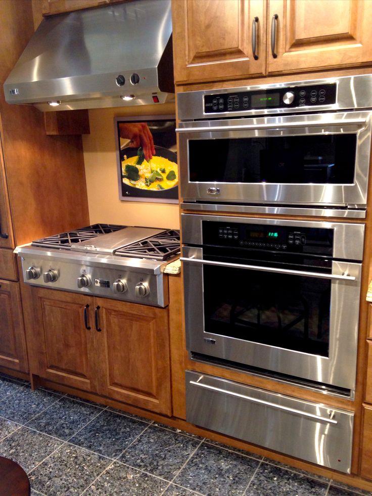 40 best images about appliances on pinterest side by on wall ovens id=57036