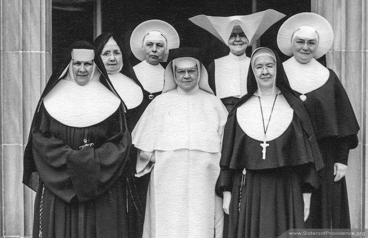 1000 Images About Nuns On Pinterest The Sisters Sacred