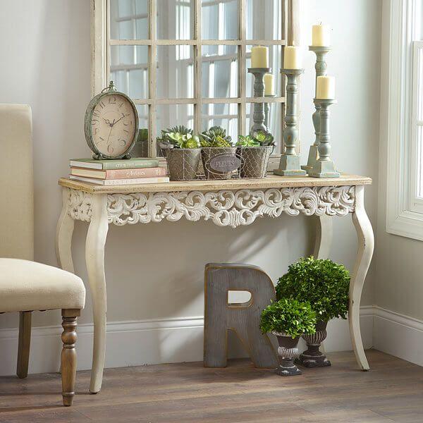 1000+ images about decoración divina on Pinterest ... on Kirkland's Home Decor id=51164