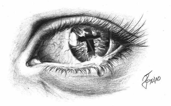 Best 25+ Eye Tattoo Meaning Ideas On Pinterest