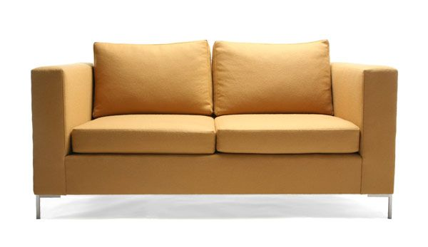 16 Best Images About Chemical Free Furniture On