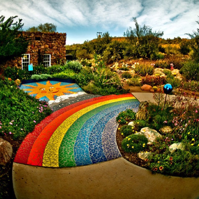 amazing backyard for kids gardening with children on wow awesome backyard patio designs ideas for copy id=55205