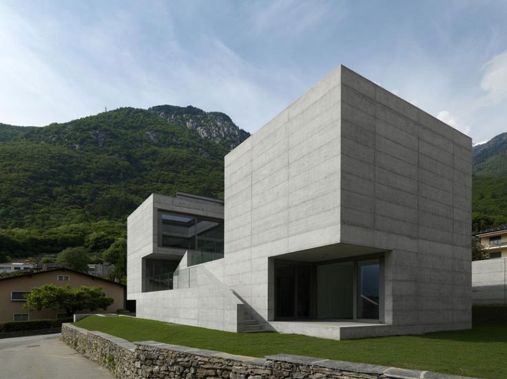 180 Best Images About CONCRETE BLOCK HOMES On Pinterest