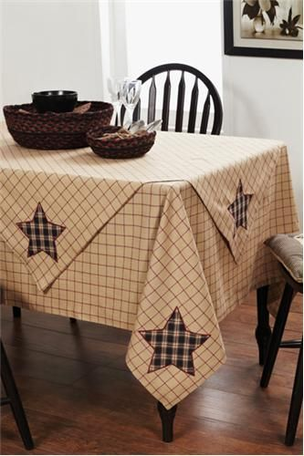 33 Best Images About Table Runners On Pinterest Live Laugh Love Table Runners And Tablecloths