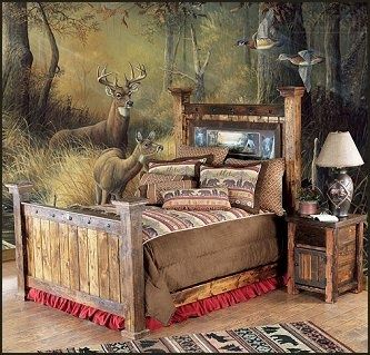 17 Best Ideas About Hunting Rooms On Pinterest Bedroom. Hunting Themed Bedroom Ideas   Bedroom Style Ideas