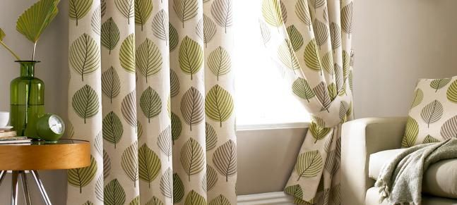 Regan Leaf Curtains Dunelm Mill Extension Pinterest Bedrooms Living Rooms And Living Room