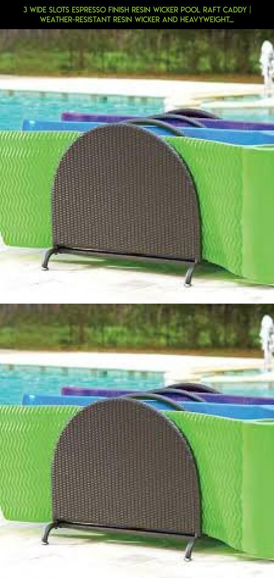 25 Best Pool Rafts Ideas On Pinterest Giant Inflatable