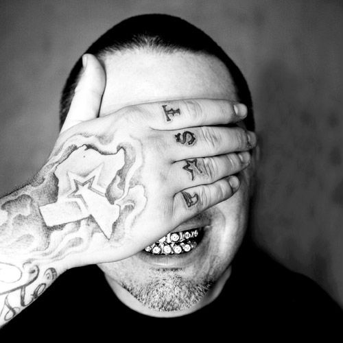 14 best images about paul wall on pinterest hip hop on paul wall id=96458