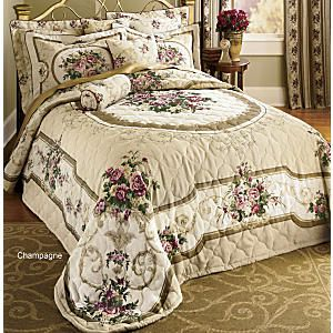 Montgomery Ward Bedspreads And Tapestries On Pinterest