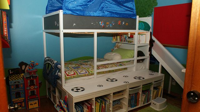 17 Best Images About Kids Room Wish List On Pinterest