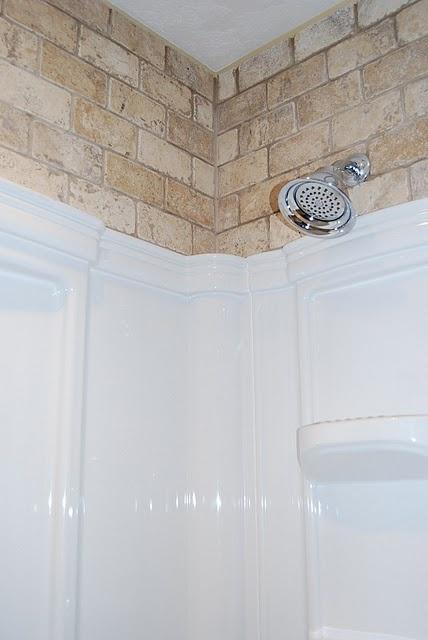 25 Best Ideas About Bathtub Inserts On Pinterest Diy