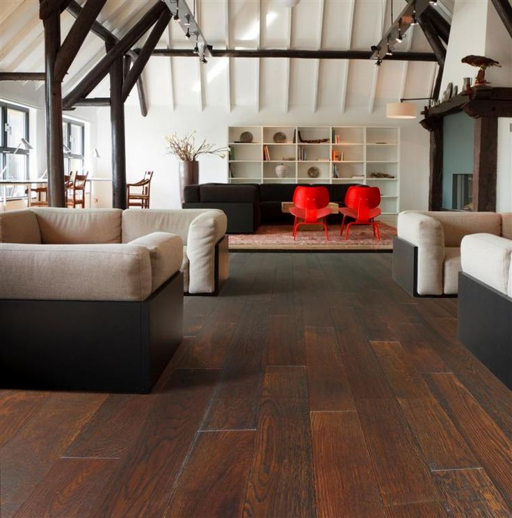 1000 images about industrial chic on pinterest on floor and decor id=85495