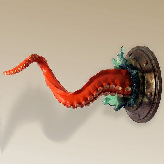 Love this piece.  I would fill my house with bizarre art if I could afford it.  Not that I'm not already