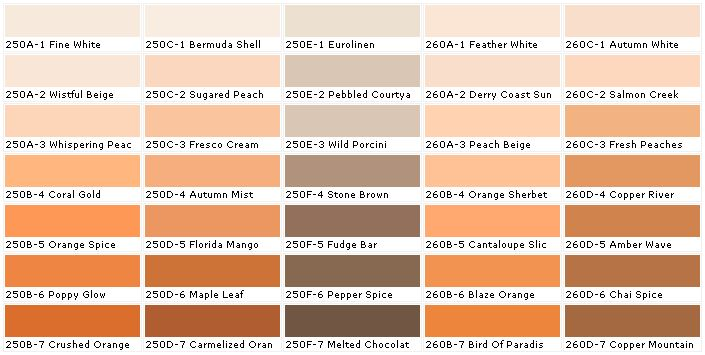 behr paints interior and exterior colors house colors on behr paint interior color chart id=14121