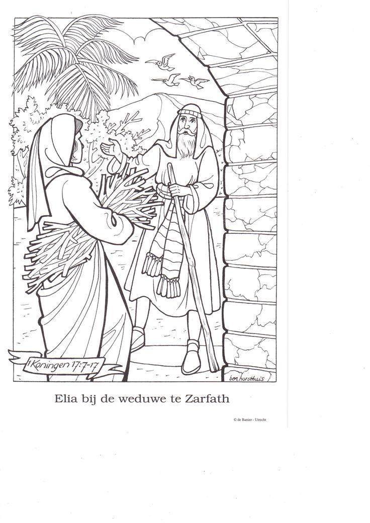 best images about bible  elijah on pinterest  maze