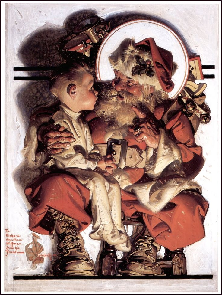 118 Best Images About J C Leyendecker On Pinterest