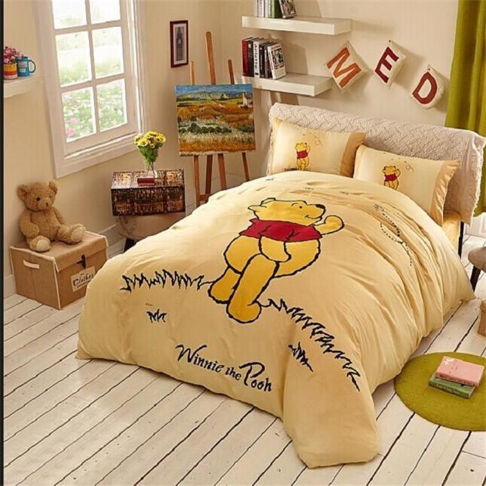 Die 25 Besten Winnie Pooh Baby Ideen Auf Pinterest Pooh