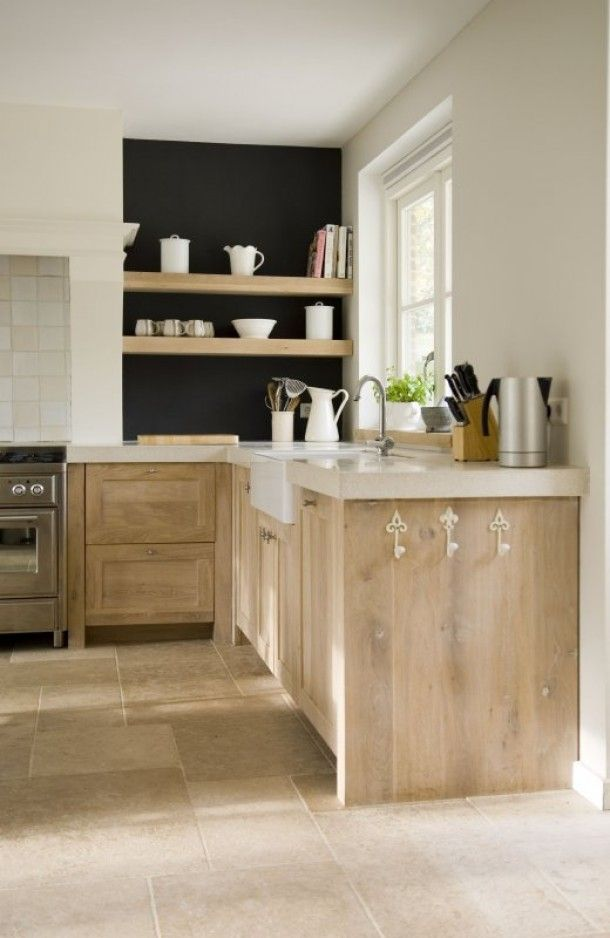 88 best images about kitchens natural wood cabinetry from light wood to dark wood on pinterest on kitchen cabinets natural wood id=87591